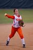 Colonial High School @ Boone Girls Softball  2011 - DCEIMG-8452