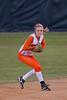 Colonial High School @ Boone Girls Softball  2011 - DCEIMG-8446