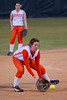 Colonial High School @ Boone Girls Softball  2011 - DCEIMG-8436