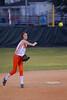 Colonial High School @ Boone Girls Softball  2011 - DCEIMG-8445