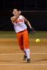 Seminole High School @ Boone Girls Softball  2011 - DCEIMG-8184