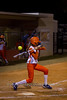 Seminole High School @ Boone Girls Softball  2011 - DCEIMG-8198