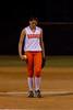 Seminole High School @ Boone Girls Softball  2011 - DCEIMG-8186