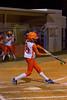 Seminole High School @ Boone Girls Softball  2011 - DCEIMG-8201