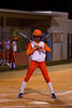 Seminole High School @ Boone Girls Softball  2011 - DCEIMG-8196