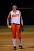Seminole High School @ Boone Girls Softball  2011 - DCEIMG-8192