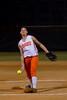 Seminole High School @ Boone Girls Softball  2011 - DCEIMG-8188