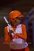 Seminole High School @ Boone Girls Softball  2011 - DCEIMG-8203