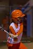Seminole High School @ Boone Girls Softball  2011 - DCEIMG-8204
