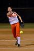 Seminole High School @ Boone Girls Softball  2011 - DCEIMG-8194