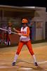 Seminole High School @ Boone Girls Softball  2011 - DCEIMG-8195