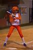 Seminole High School @ Boone Girls Softball  2011 - DCEIMG-8197