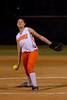 Seminole High School @ Boone Girls Softball  2011 - DCEIMG-8193