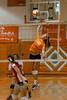 Edgewater @ Boone HS Girls Volleyball IMG-7573
