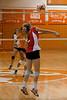 Edgewater @ Boone HS Girls Volleyball IMG-7570