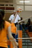 Edgewater @ Boone HS Girls Volleyball IMG-7568