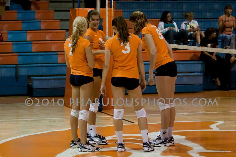 Edgewater @ Boone HS Girls Volleyball IMG-7557