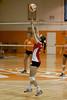 Edgewater @ Boone HS Girls Volleyball IMG-7576