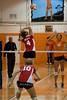 Edgewater @ Boone HS Girls Volleyball IMG-7571