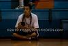 Edgewater @ Boone HS Girls Volleyball IMG-7565