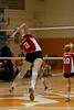 Edgewater @ Boone HS Girls Volleyball IMG-7577