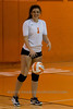 Edgewater @ Boone HS Girls Volleyball IMG-7563