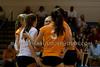 Edgewater @ Boone HS Girls Volleyball IMG-7567