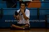 Edgewater @ Boone HS Girls Volleyball IMG-7566