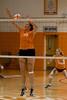 Edgewater @ Boone HS Girls Volleyball IMG-7572