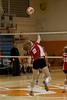 Edgewater @ Boone HS Girls Volleyball IMG-7578
