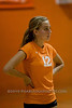 Edgewater @ Boone HS Girls Volleyball IMG-7558