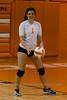 Edgewater @ Boone HS Girls Volleyball IMG-7564