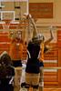 FHSAA PLAYOFFS 2010 Oviedo High School @ Boone High School Girls Volleyball DCE-IMG-0818