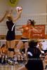 FHSAA PLAYOFFS 2010 Oviedo High School @ Boone High School Girls Volleyball DCE-IMG-0827