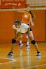 FHSAA PLAYOFFS 2010 Oviedo High School @ Boone High School Girls Volleyball DCE-IMG-0820