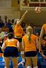 FHSAA PLAYOFFS 2010 Oviedo High School @ Boone High School Girls Volleyball DCE-IMG-0782