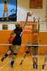FHSAA PLAYOFFS 2010 Oviedo High School @ Boone High School Girls Volleyball DCE-IMG-0792