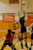 FHSAA PLAYOFFS 2010 Oviedo High School @ Boone High School Girls Volleyball DCE-IMG-0789