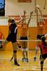 FHSAA PLAYOFFS 2010 Oviedo High School @ Boone High School Girls Volleyball DCE-IMG-0793