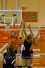 FHSAA PLAYOFFS 2010 Oviedo High School @ Boone High School Girls Volleyball DCE-IMG-0817