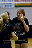 Boone High School Girls Volleyball FHSAA Class 6A State Semi-Final game vs Dr  Krop  DCE-IMG-4500
