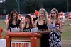 Boone High School Homecoming 2010 Game Freedom High School @ Boone High School Varsity Football DCE-IMG-5819