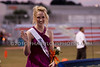 Boone High School Homecoming 2010 Game Freedom High School @ Boone High School Varsity Football DCE-IMG-5848