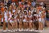 Edgwater HS @ Boone High School JV Football 2010 IMG-6765