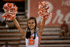 Edgwater HS @ Boone High School JV Football 2010 IMG-6866