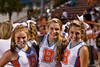 Edgwater HS @ Boone High School JV Football 2010 IMG-6764