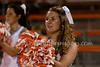 Edgwater HS @ Boone High School JV Football 2010 IMG-6847