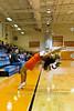 Cypress Creek  @ Boone High School Girls Varsity Basketball 2010 DCE-IMG-8820