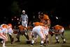 Boone High School @ Winter Park JV Football IMG-3577