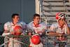 Boone High School @ Winter Park Freshman Football IMG-3370